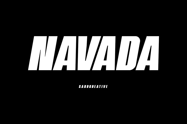 Navada example image 12