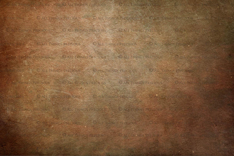 10 Fine Art Earthy Textures SET 6 example image 6