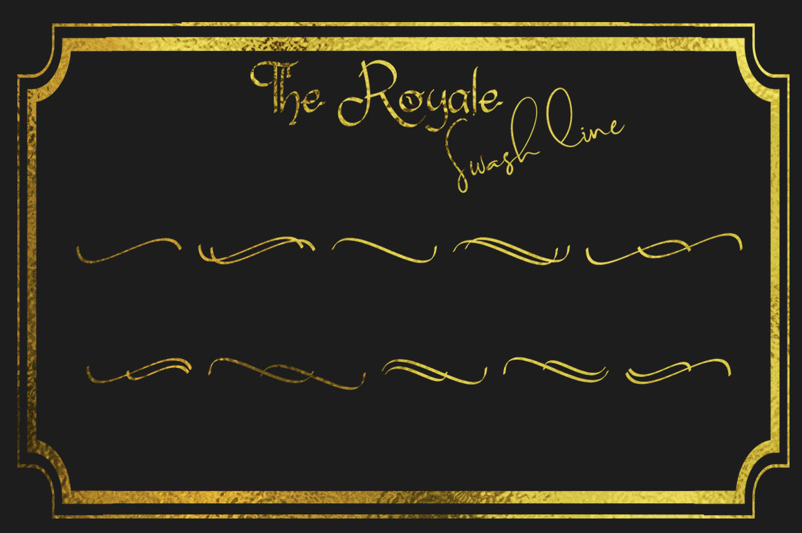 The Royale example image 12