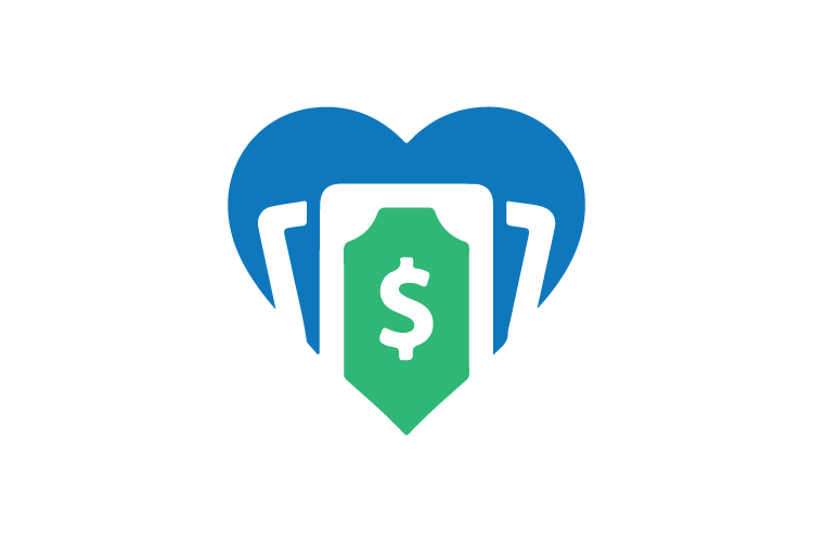 LOVEMONEY Logo example image 1