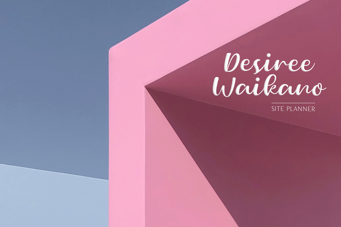 Thickylines Font Duo - Luxurious Script & Sans example image 10