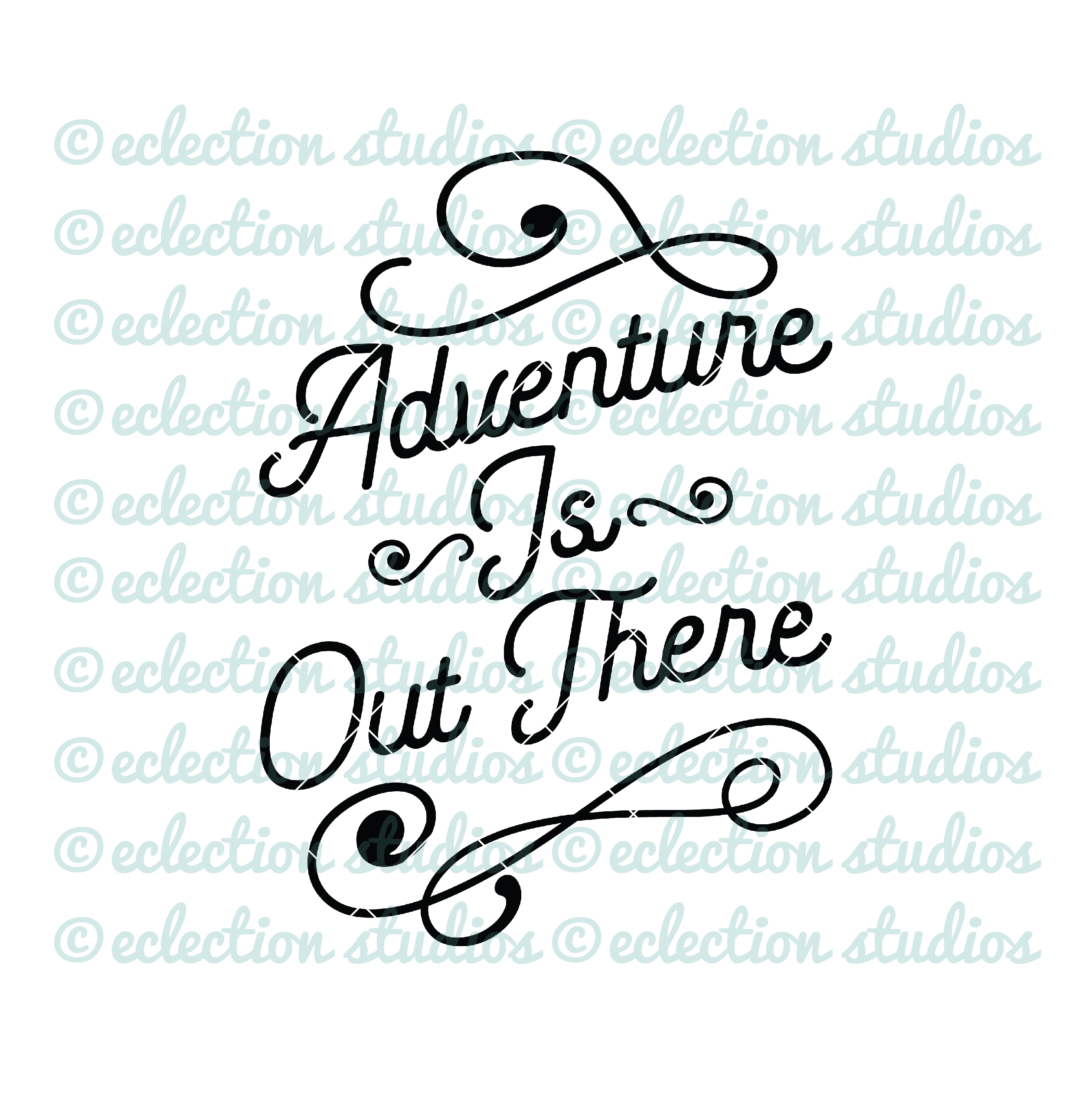 adventure is out there svg Sample Cover Letter FedEx adventure is out there svg ex le image 1