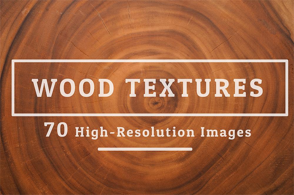 3000+ Textures Background Bundle example image 4