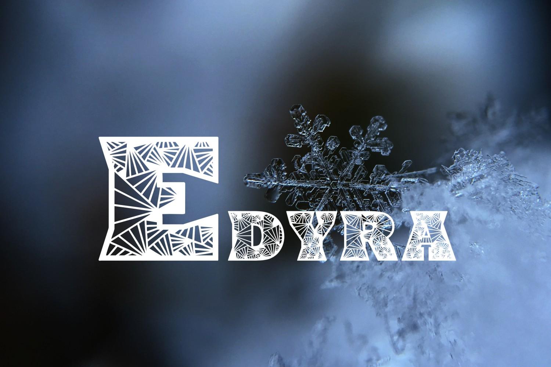 Edyra example image 3