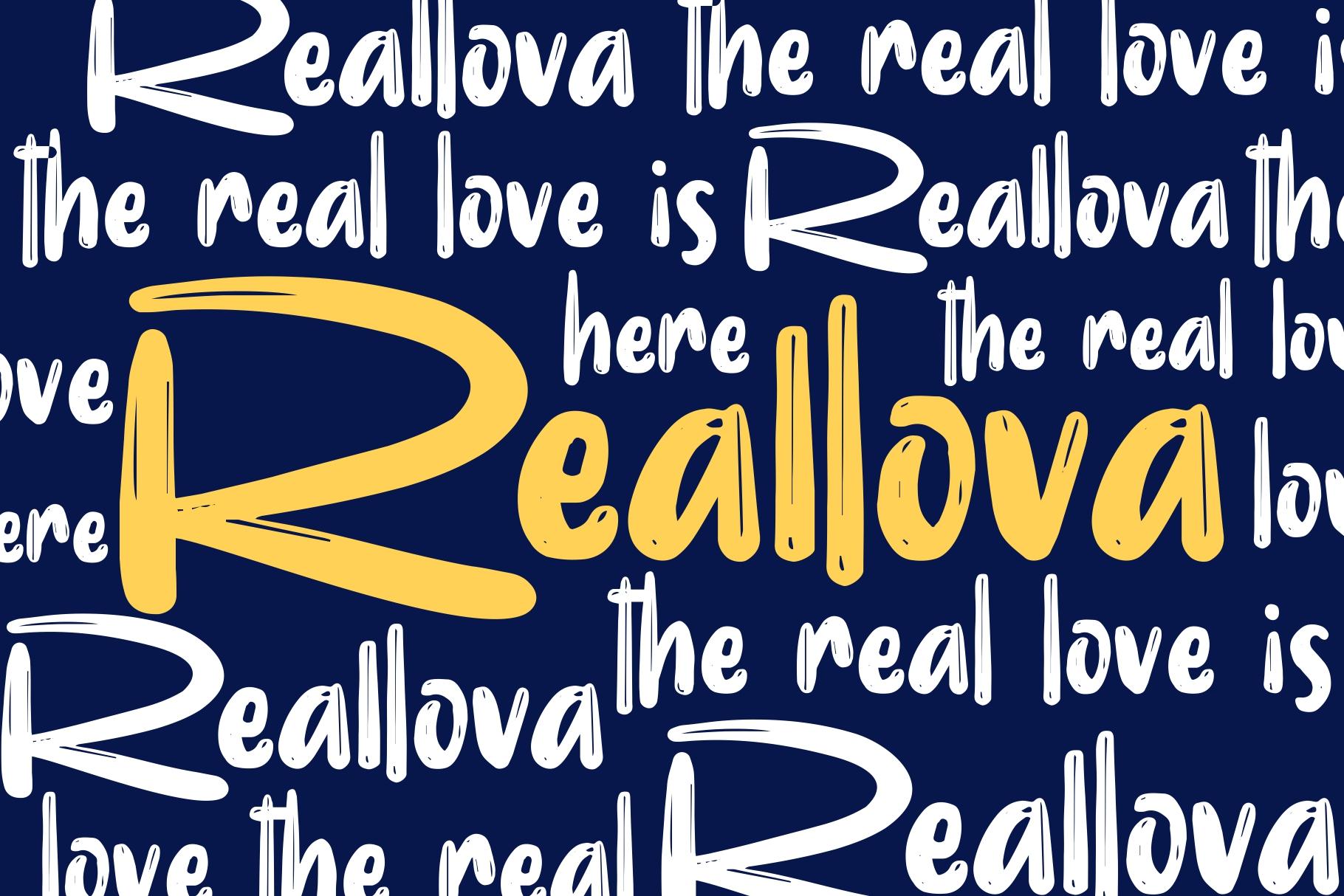 Realova example image 1