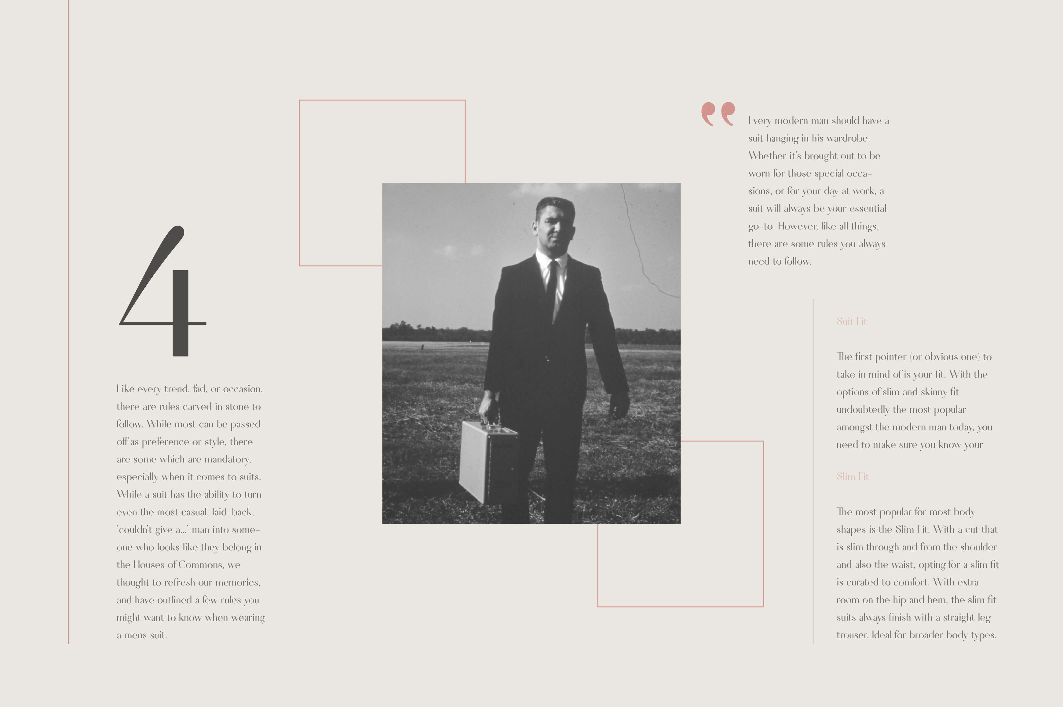 Fiona - An Elegant Typeface example image 2