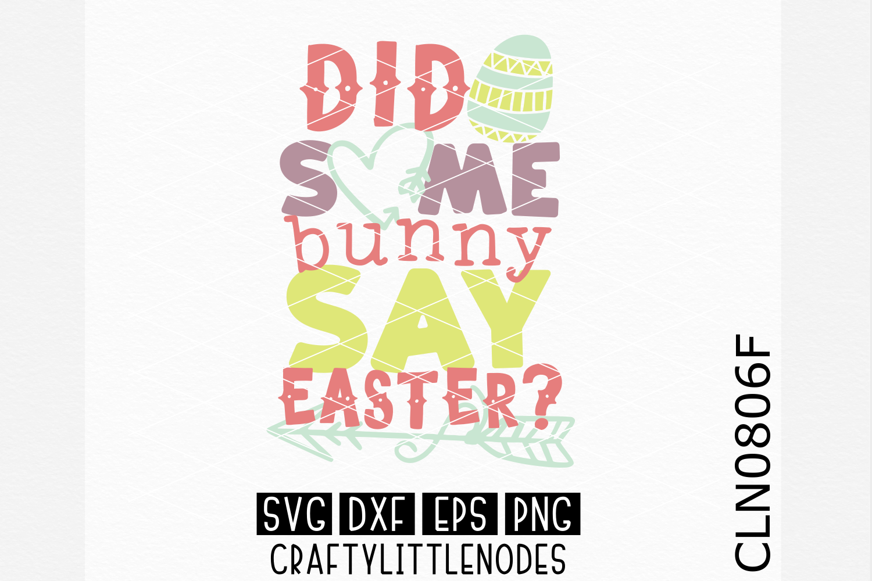 Easter Shirt Bundle Set  example image 7