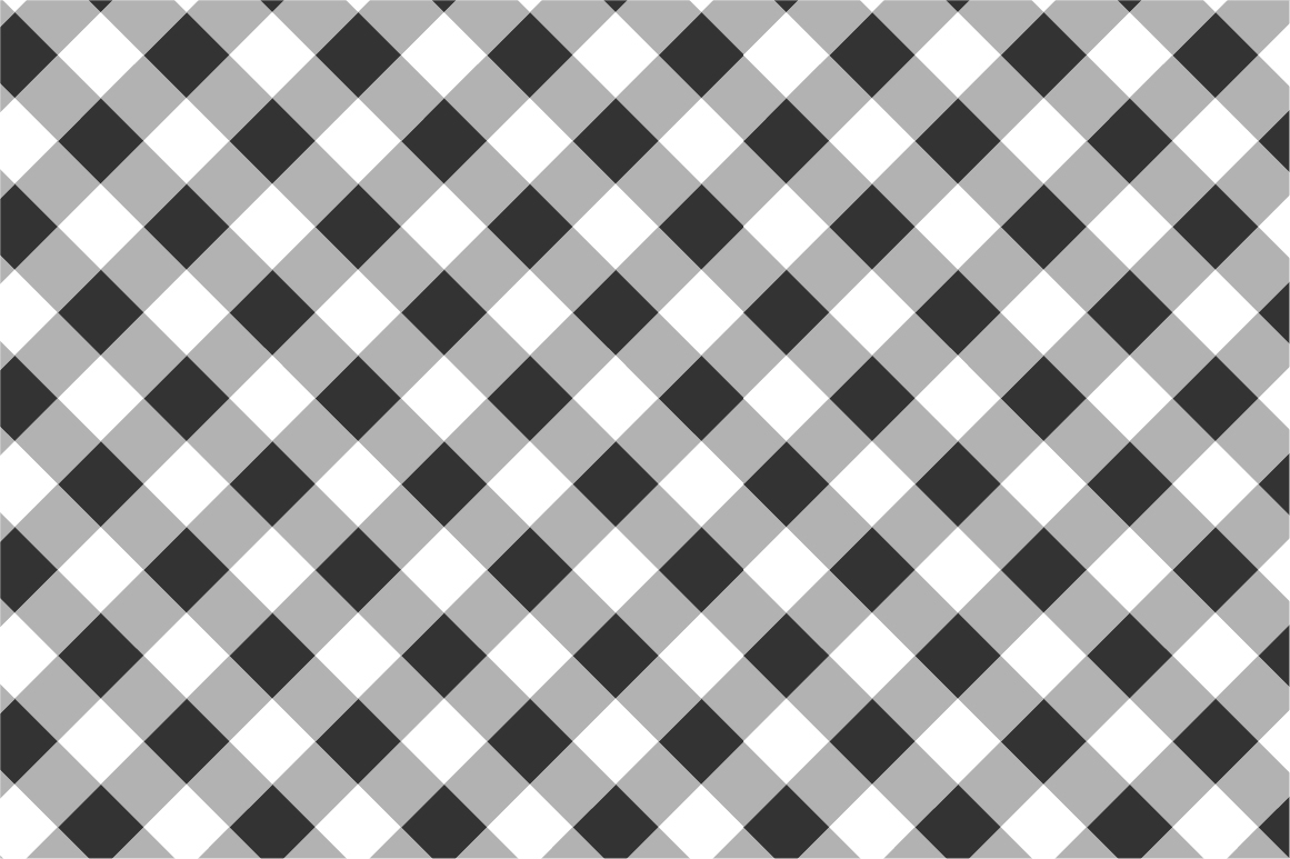 Cloth seamless patterns. example image 5