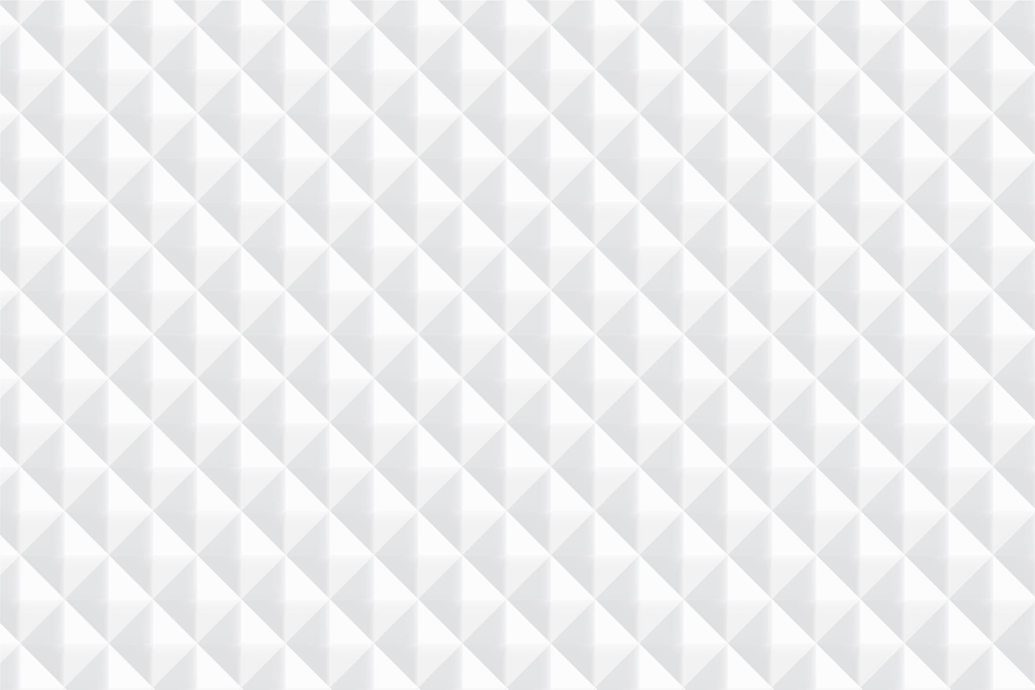 White decorative seamless textures example image 6