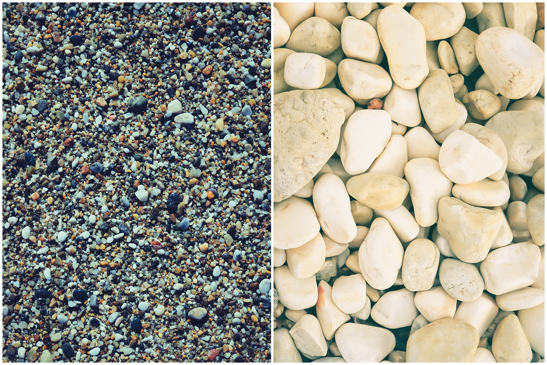 23 Pebble Background Textures example image 5