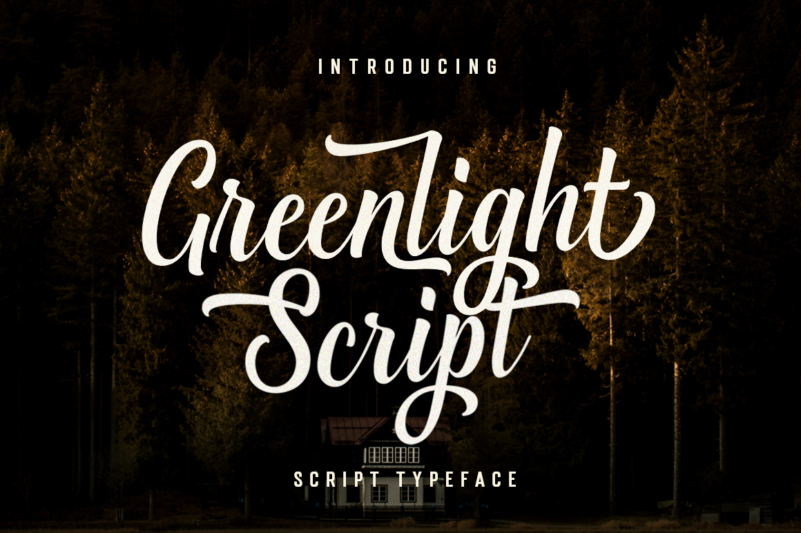 Greenlight script example image 1