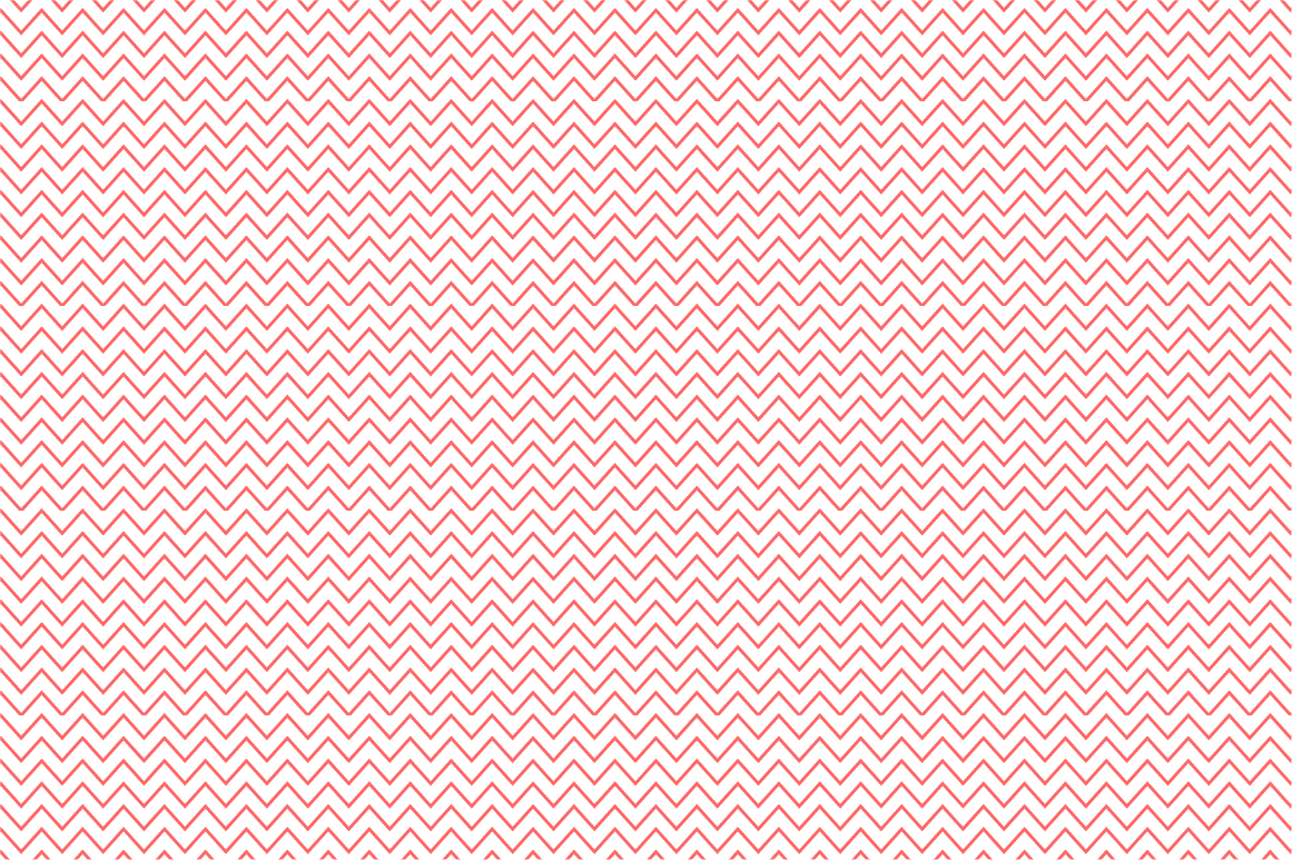 Colorful seamless patterns. example image 6