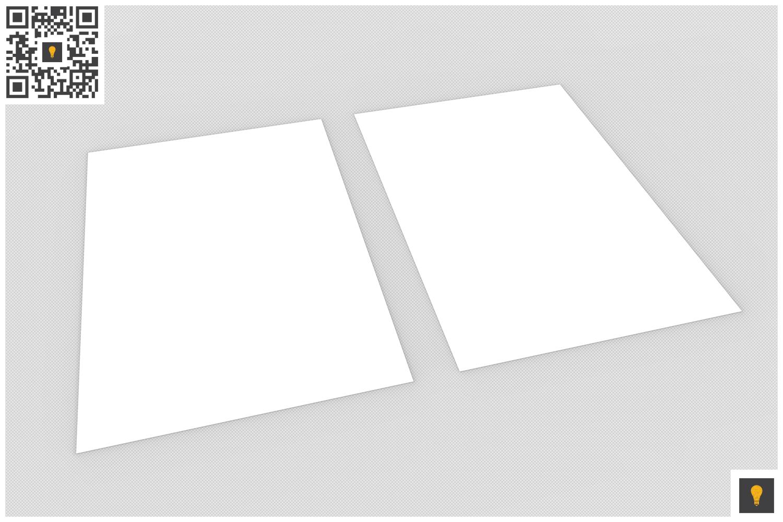 Flyer 3D Render example image 5