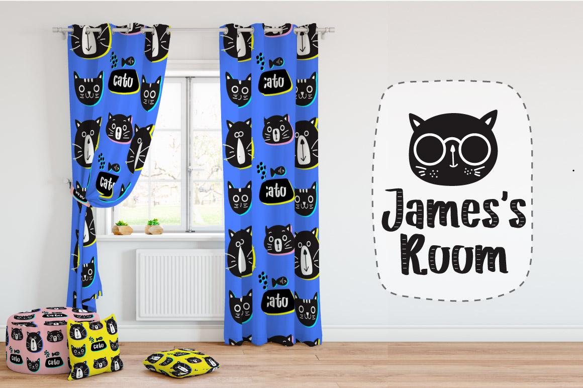 Jingle Boo  example image 3