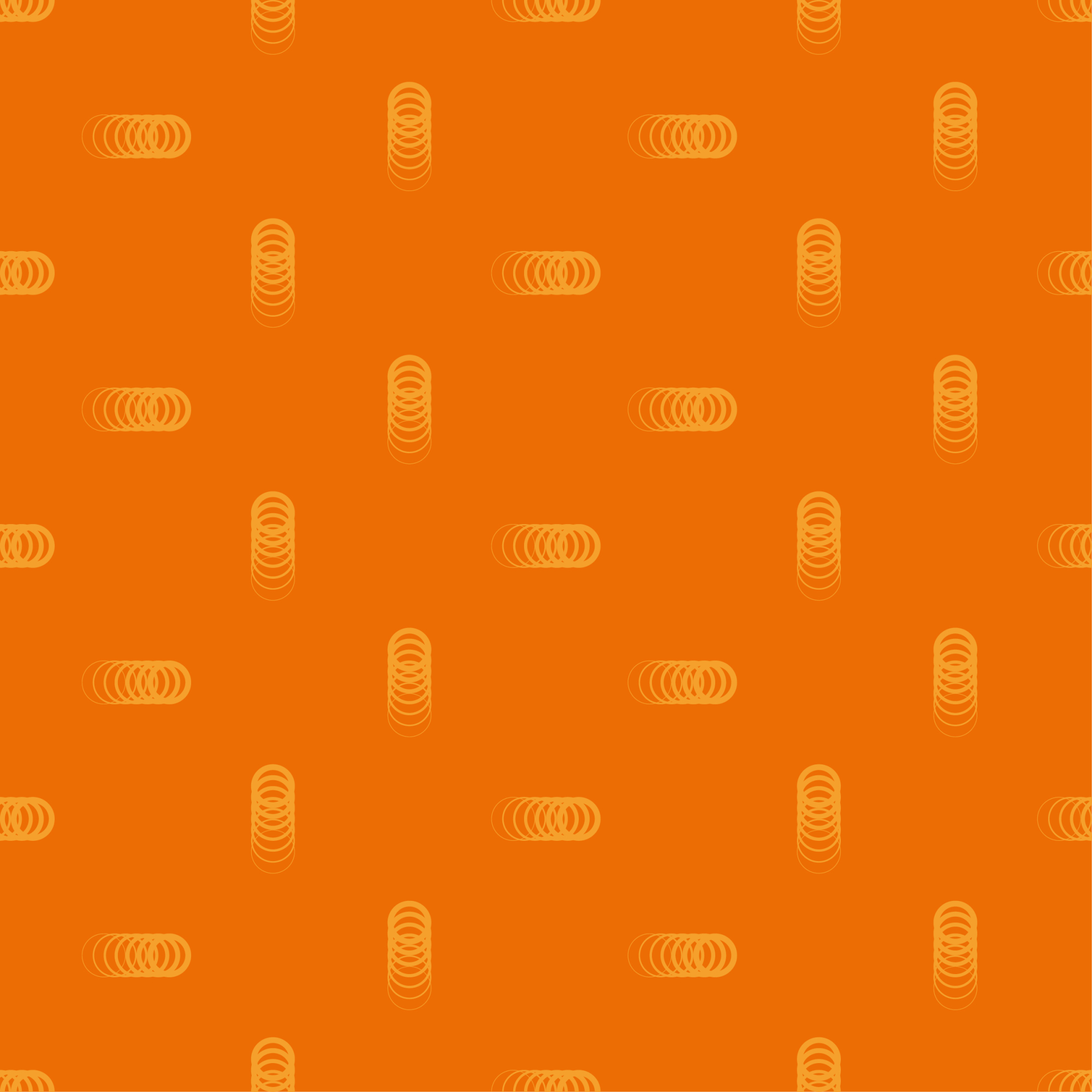 Set of 12 seamless vector backgrounds with abstract geometric pattern.  example image 8