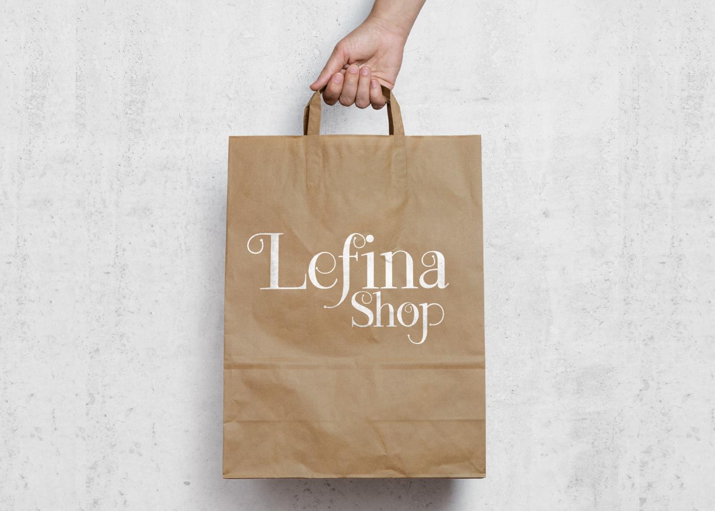 Lefina example image 7