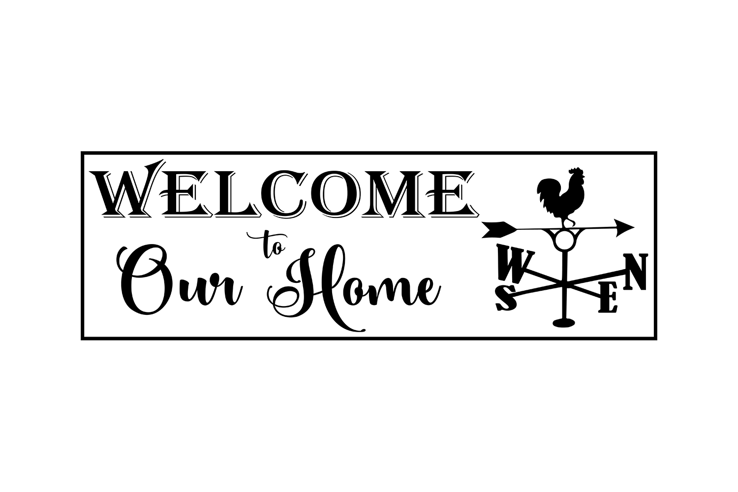 Sign Bundle-Porch, Bathroom, Coffee, Inspiration, Laundry example image 9