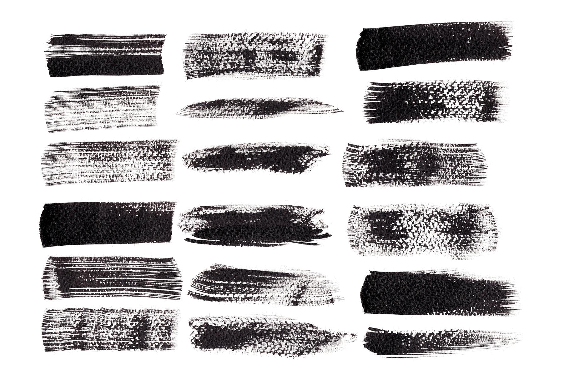 516 textures big set. example image 6