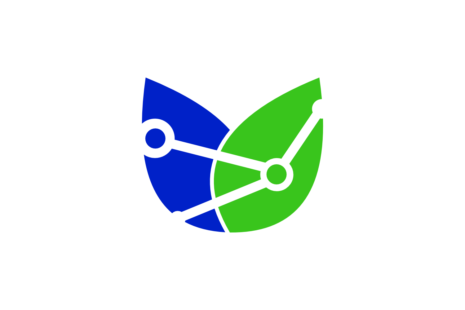 eco connection logo example image 1