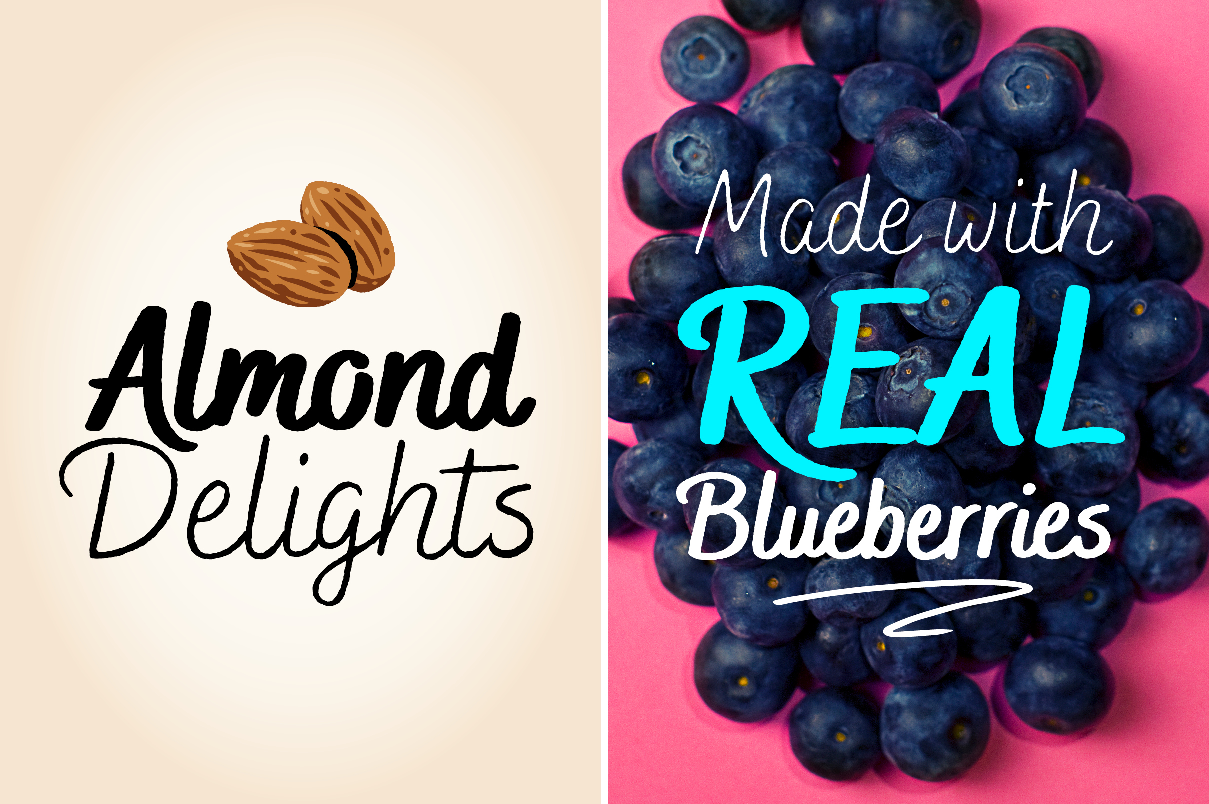 Bakerie Rough Font Family example image 3