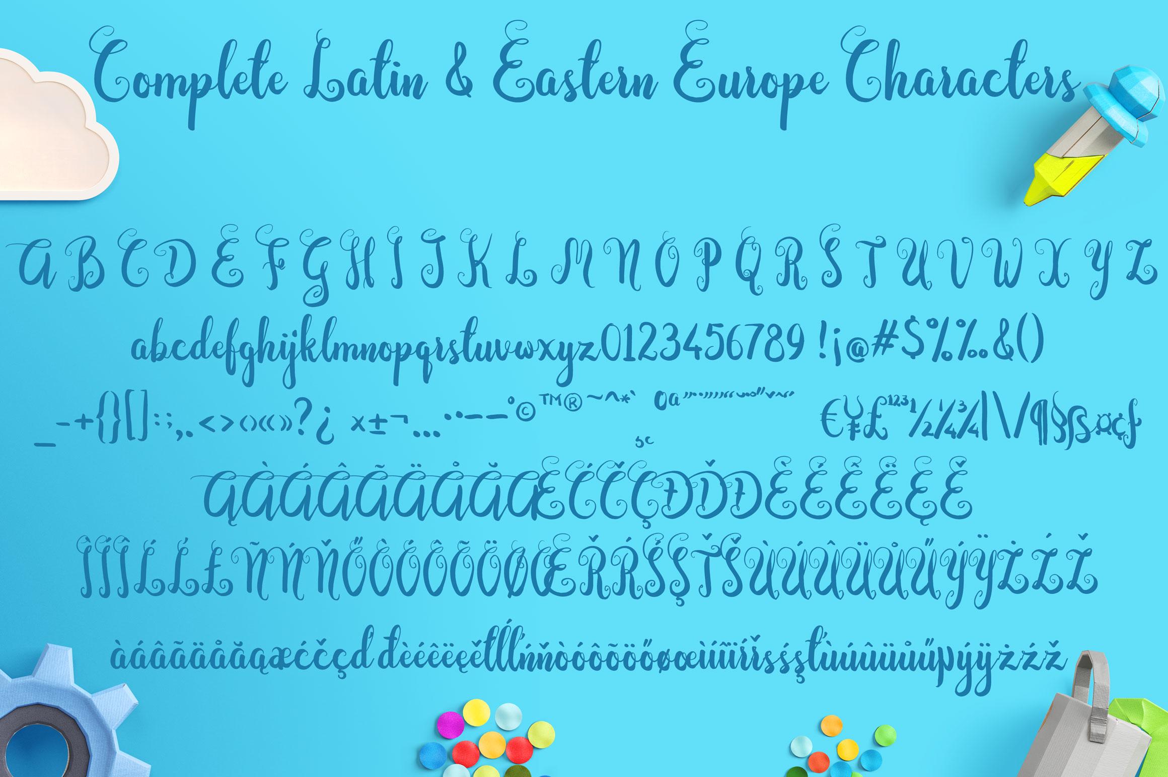 Dastan Script example image 2