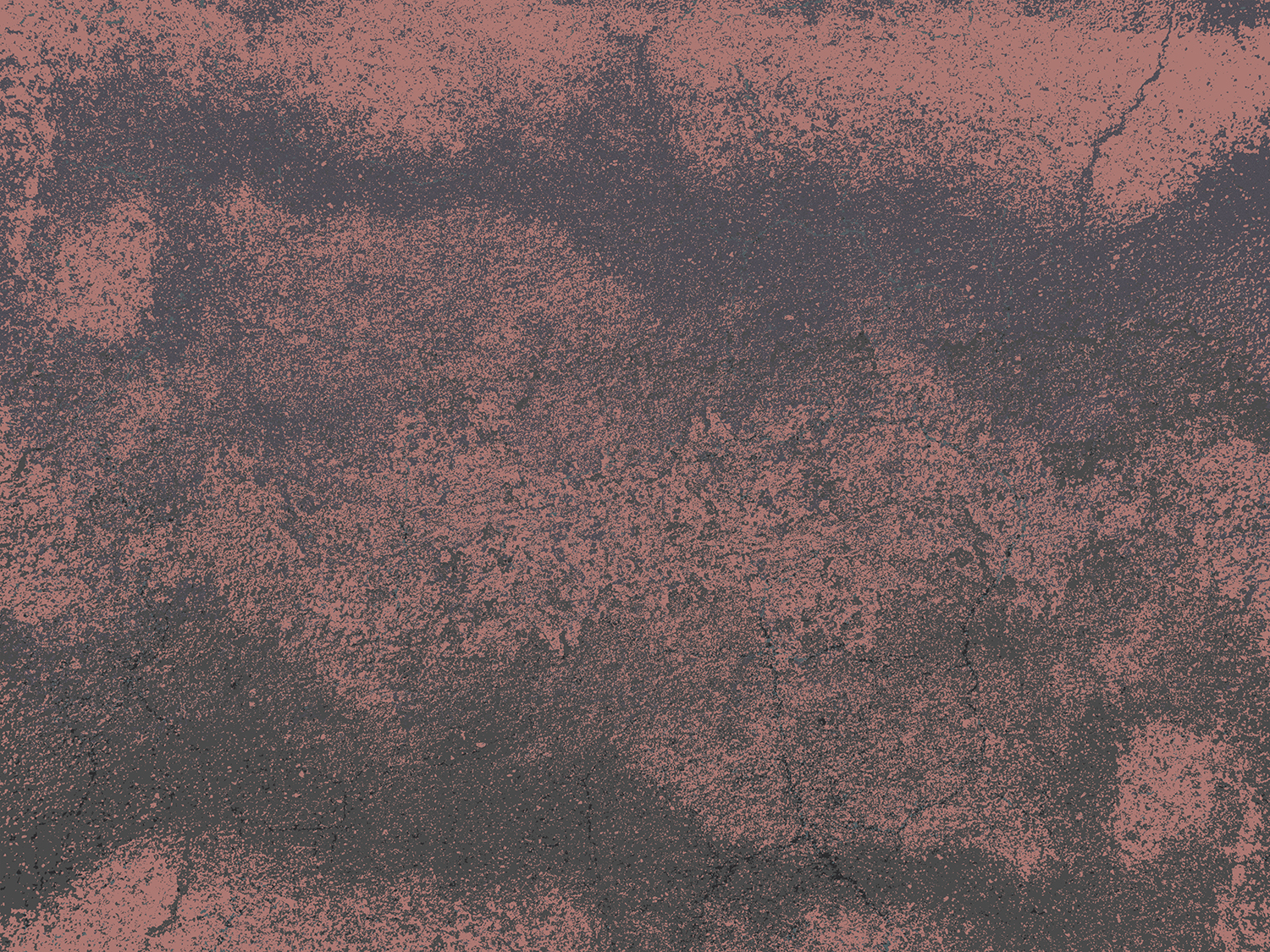 Abstract Old Wall Paint example image 3