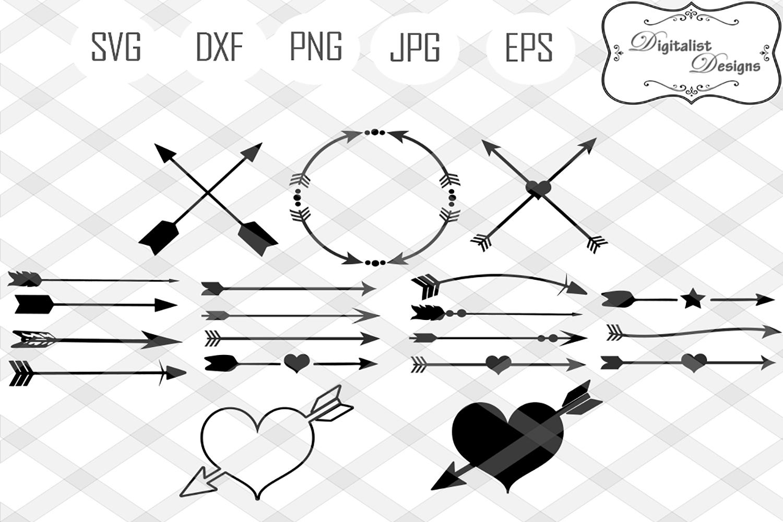 arrow svg, arrows svg, circle arrow svg, decorative arrows ...