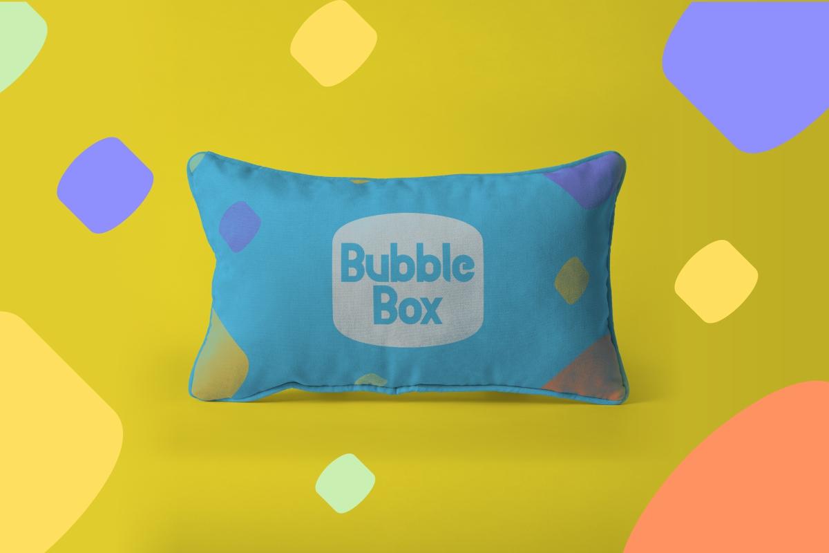 BigBOBY example image 10