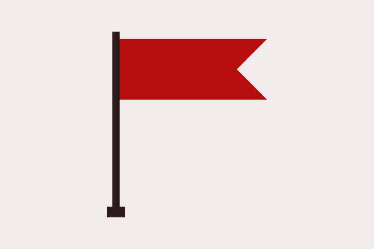Flag icon example image 1
