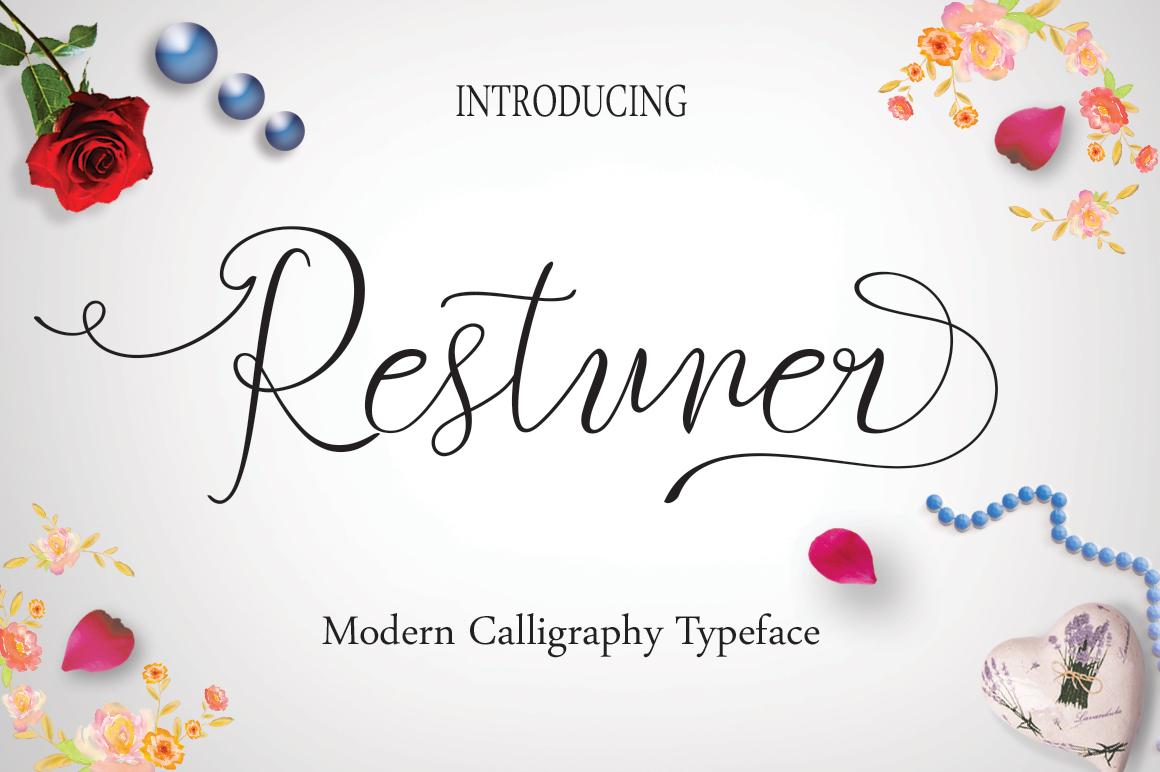 Restuner Script example image 1