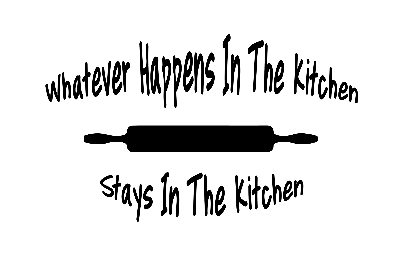 Kitchen Bundle-Spice Labels-Kitchen Designs-Kitchen Objects example image 3