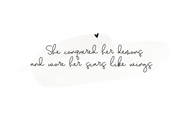 Earthy - A Handwritten Script Font example image 8
