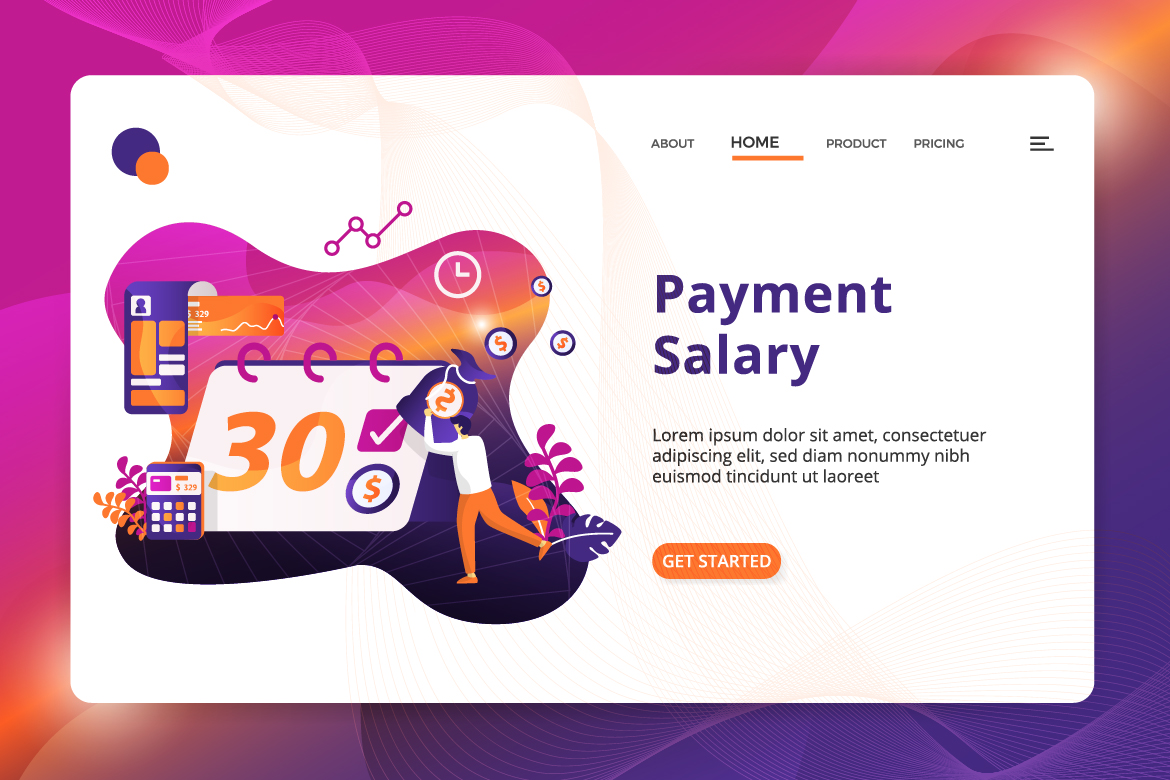 Payment Business example image 4