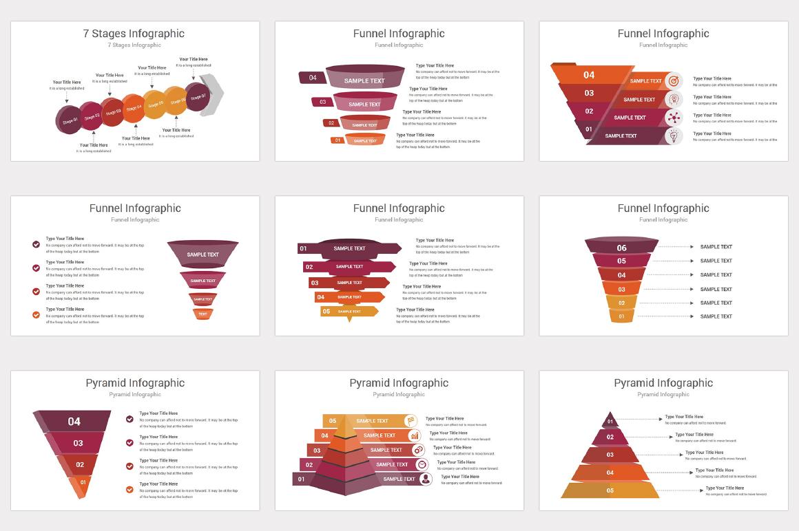 Varied multipurpose PowerPoint Presentation Template example image 15