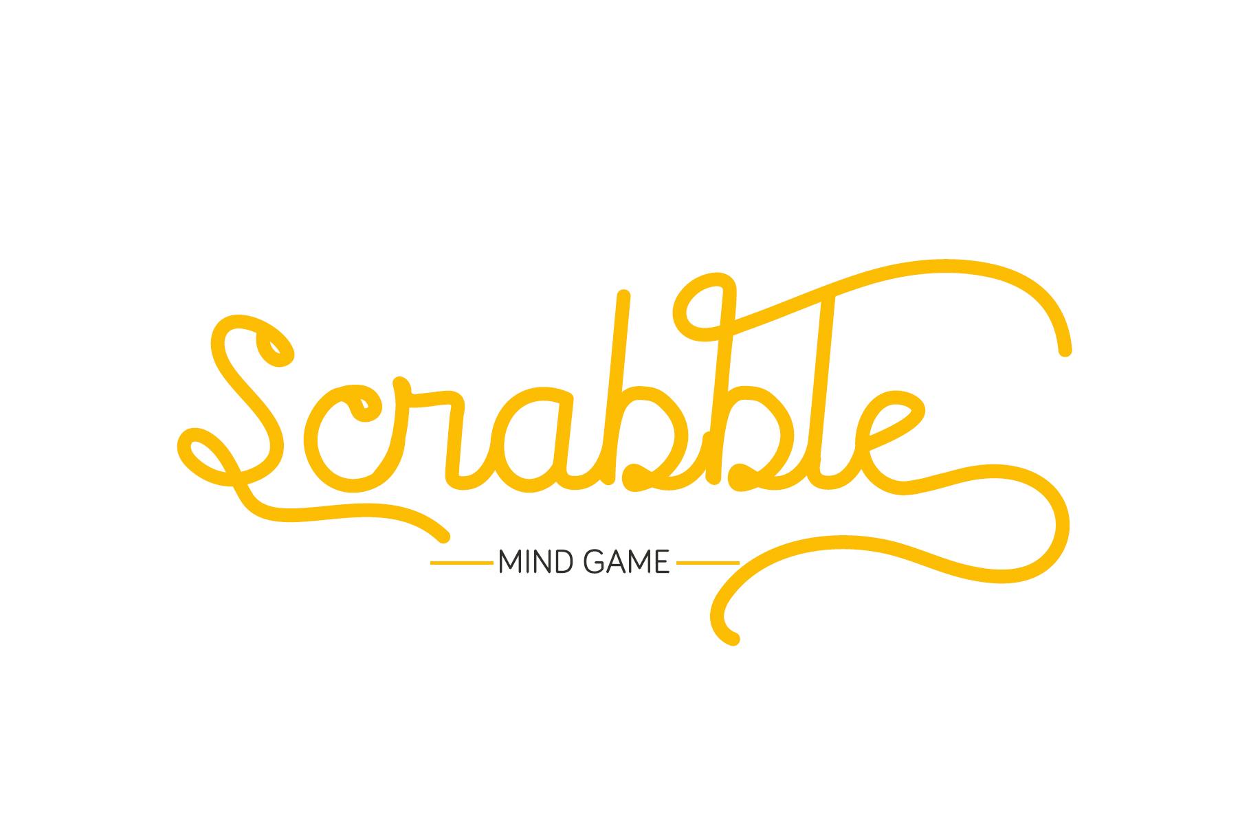 Rocklen Monoline Script example image 7