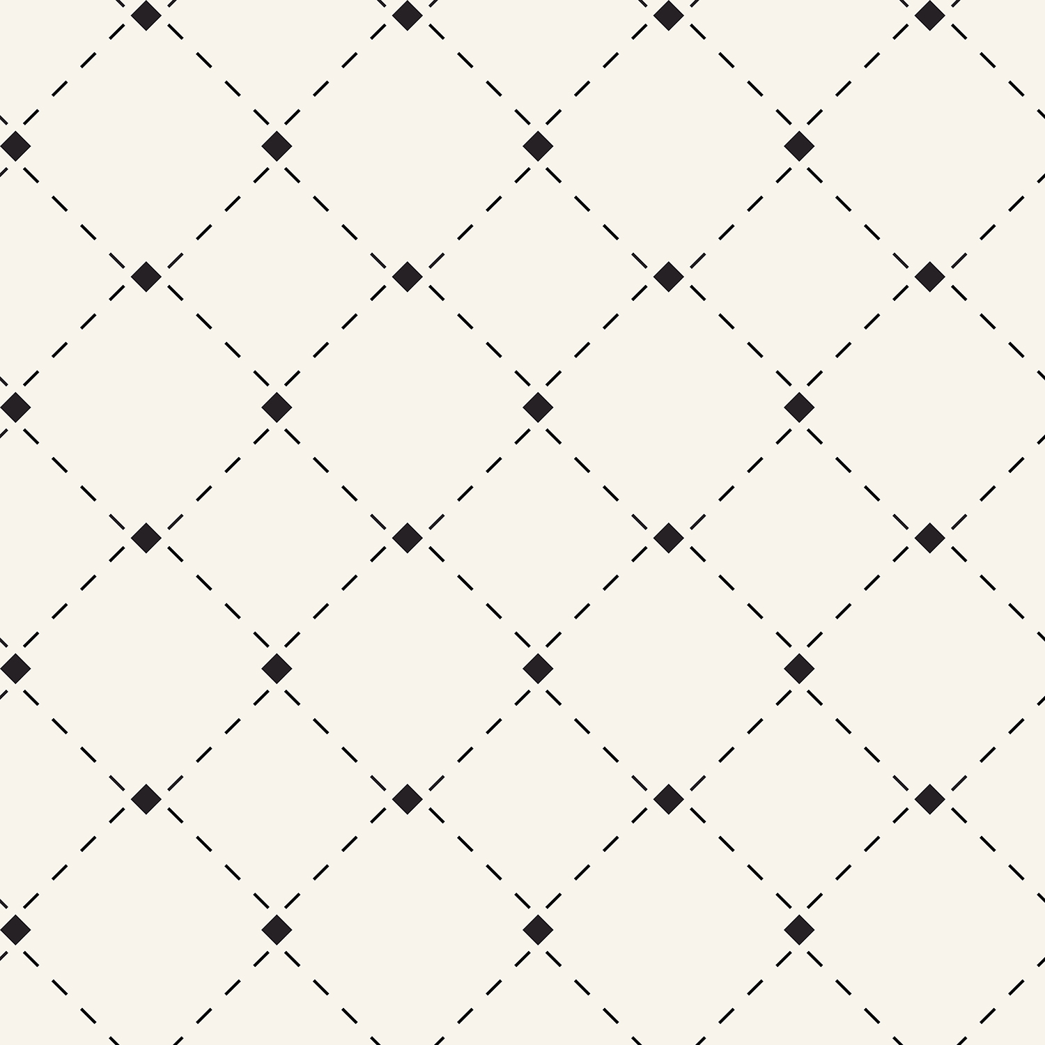 Diamond Dash Patterns example image 5