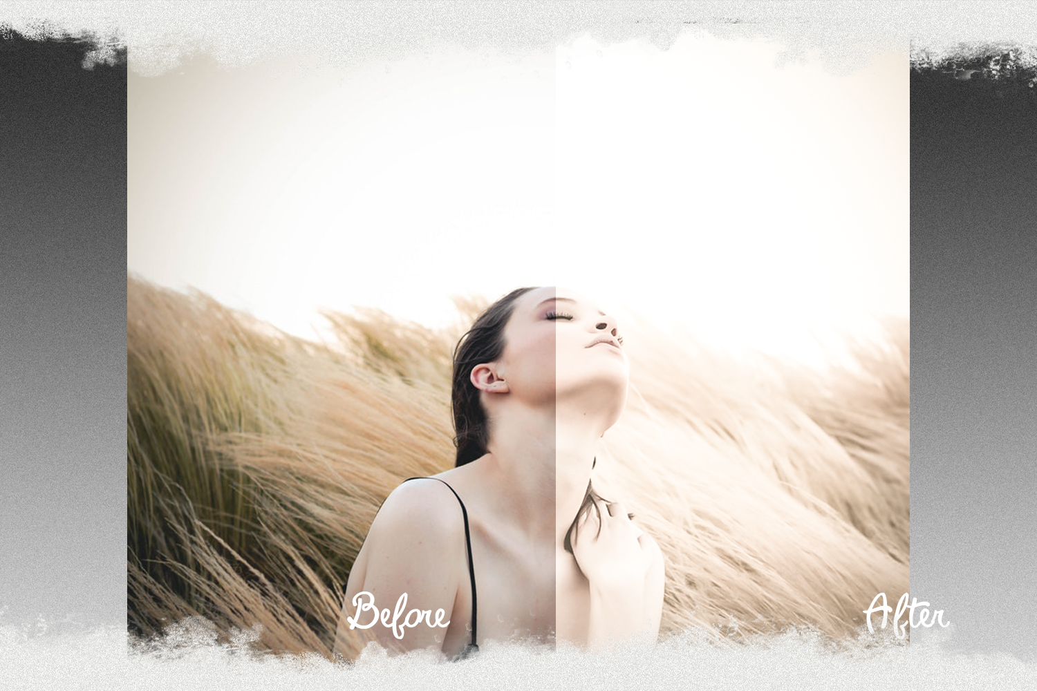 Subtlety presets for mobile and PC photo filter, photo effec example image 7