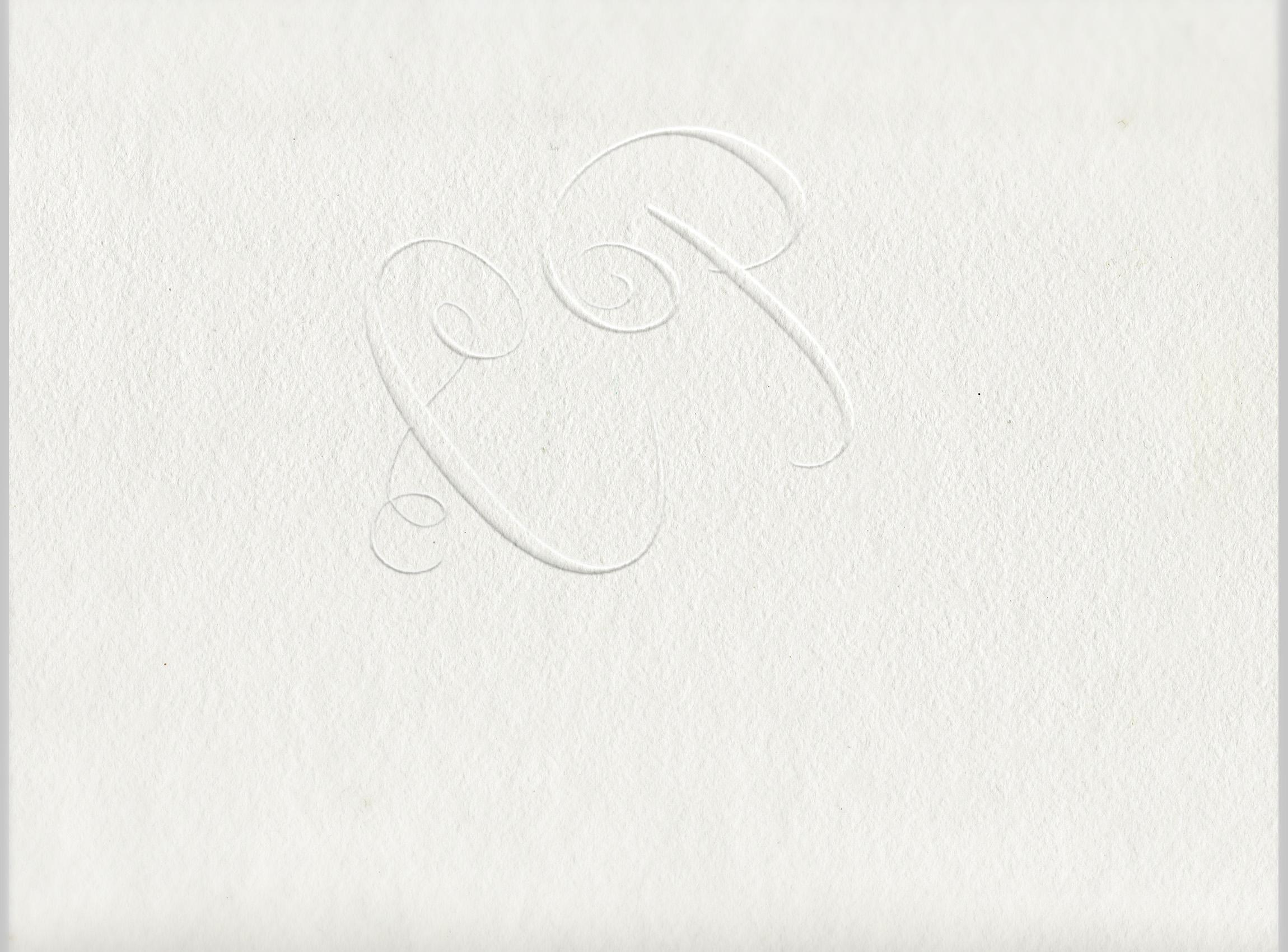 Paris in the Springtime Script Font example image 5