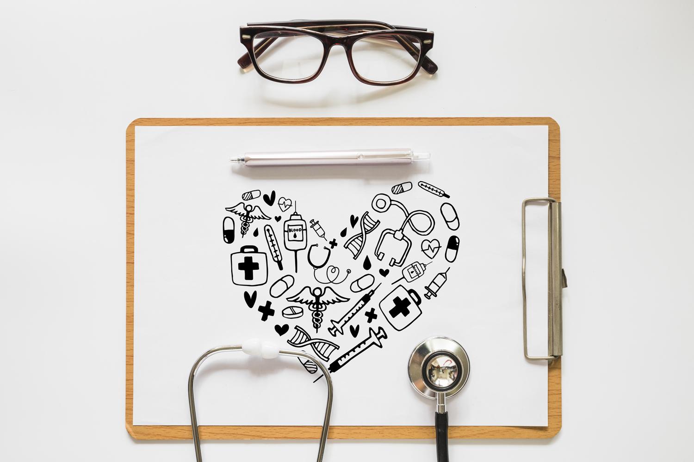 SALE! 20 nurse quotes bundle, quote sign svg, nurse svg example image 3