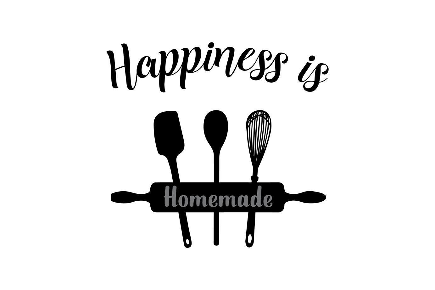 Kitchen Bundle-Spice Labels-Kitchen Designs-Kitchen Objects example image 9