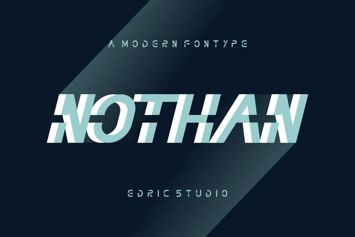 NOTHAN example image 2