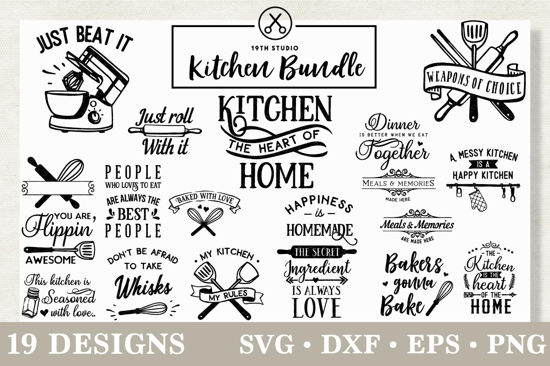 SVG Bundle example image 4