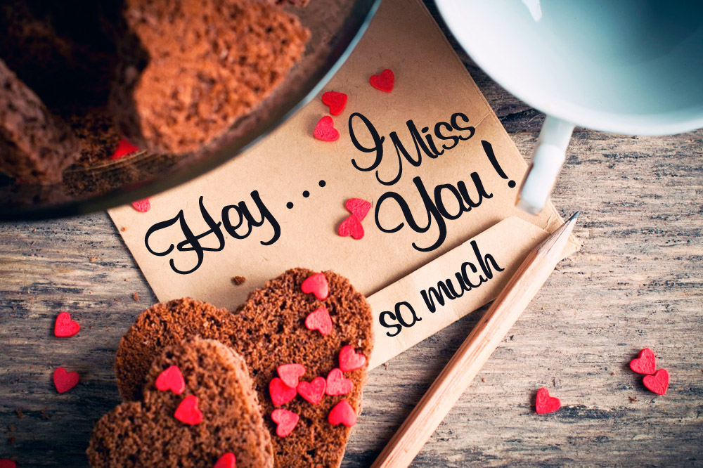 valentine script example image 5