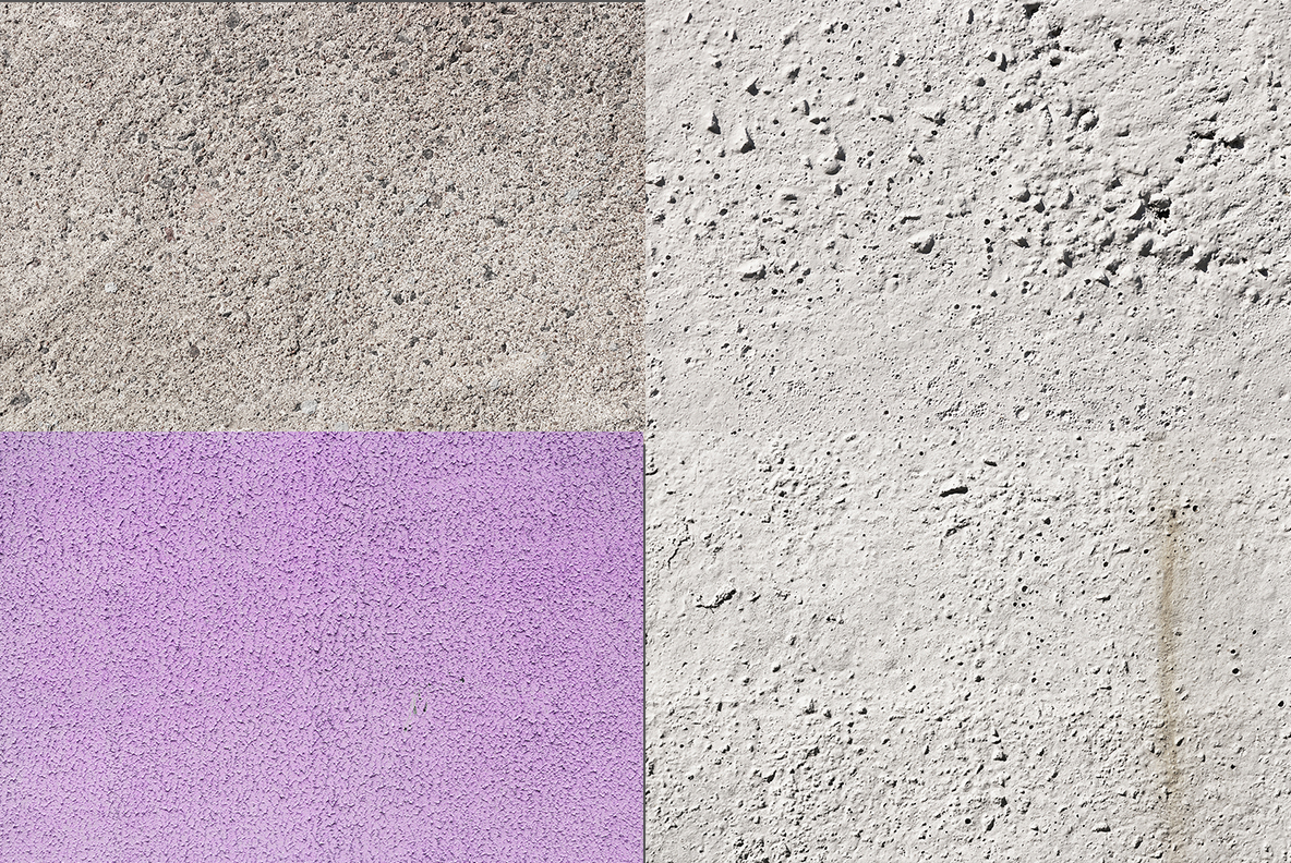 20 Concrete Wall Background Textures example image 2