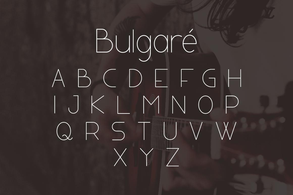 Bulgare example image 9