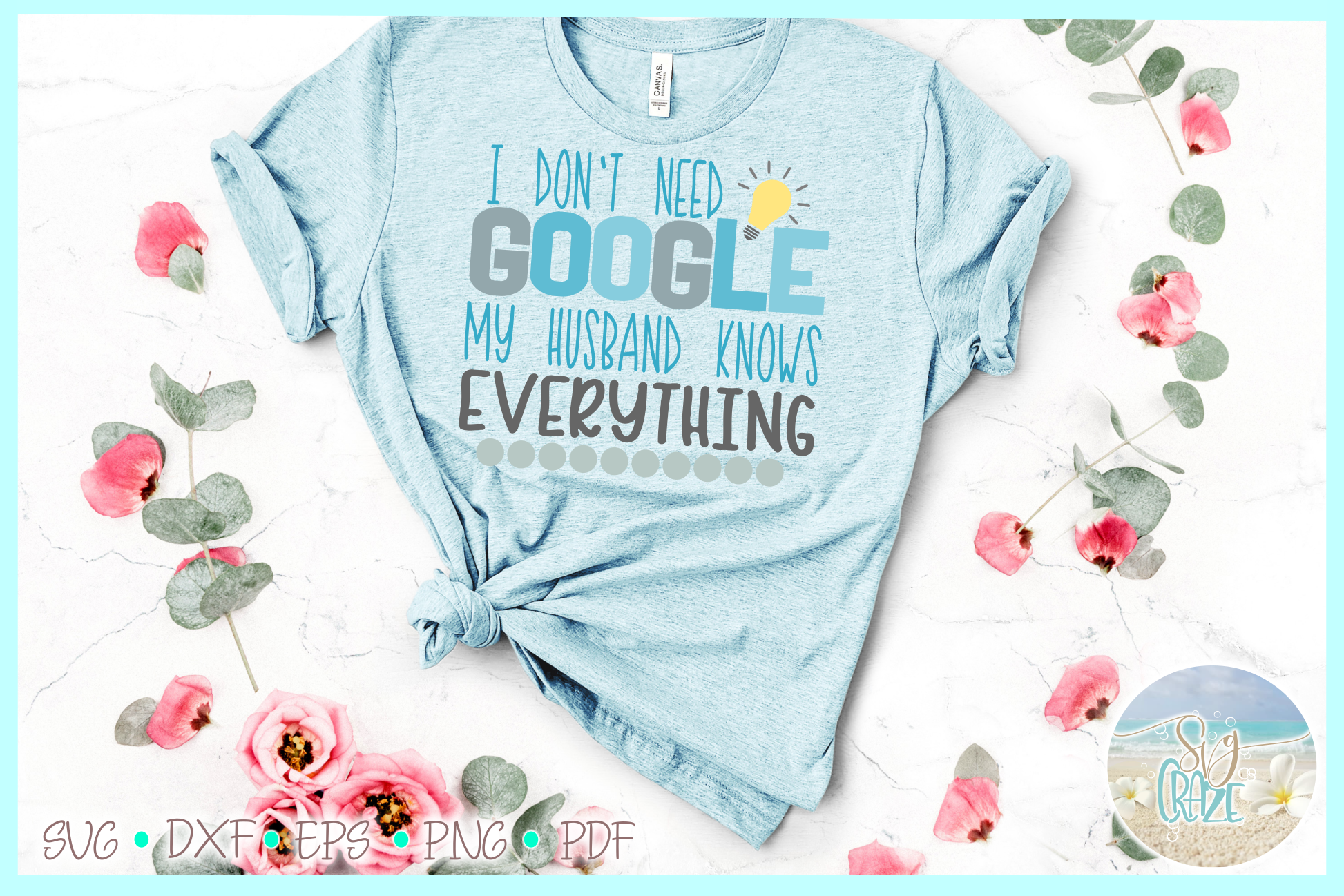 Funny Sarcastic Humorous Sayings Quote SVG Bundle example image 2