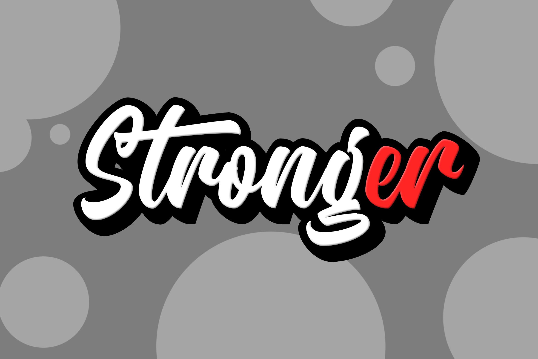 Stonekids example image 8