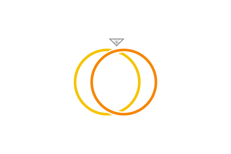 ring logo example image 1