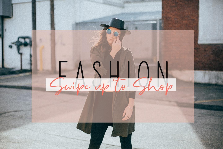Signature font duo Sophia Reign example image 9