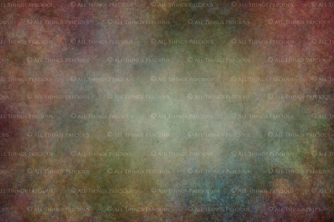 10 Fine Art BACKGROUND Textures SET 3 example image 6